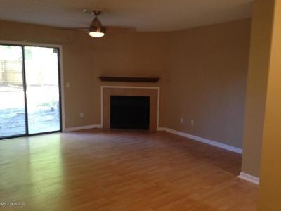 Orange Park Multi Family Home For Sale: 85 Debarry Ave #1022