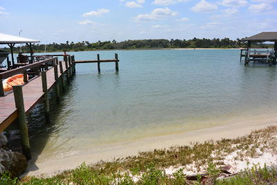 St Augustine Residential Lots & Land For Sale: 9123 June Ln