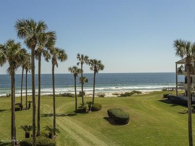 Ponte Vedra Beach Condo For Sale: 806 Spinnakers Reach Dr