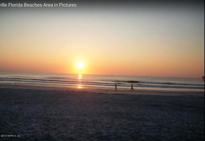 Jacksonville Beach Residential Lots & Land For Sale: 512 1st St S