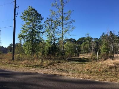 Residential Lots & Land For Sale: Lake Rd