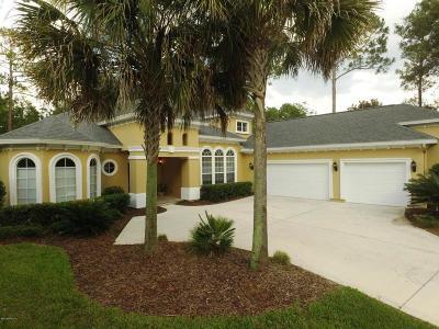 Single Family Home For Sale: 238 Sophia Ter