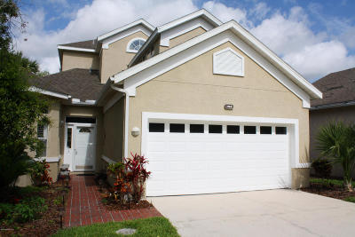 Single Family Home For Sale: 192 Somerset Ct