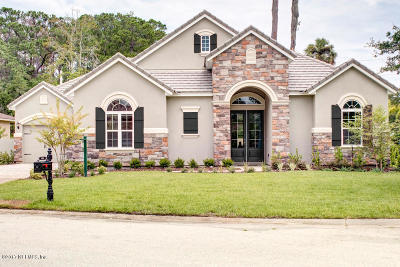 Single Family Home For Sale: 3116 Diego Ln