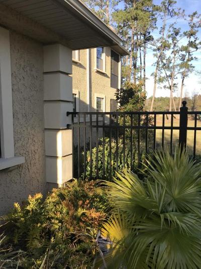 Laterra Links Condo For Sale: 164 Laterra Links Cir #202