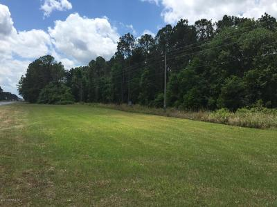 St Augustine Residential Lots & Land For Sale: 4565 Us-1