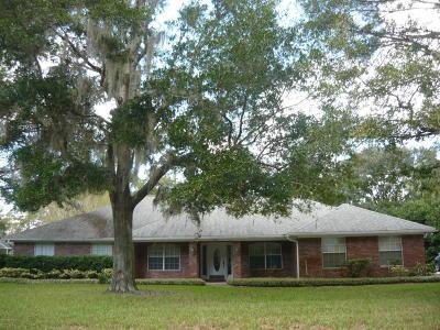 Mallard Landing Single Family Home For Sale: 1508 Mallard Lake Ave