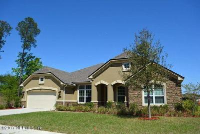 Two Creeks Single Family Home For Sale: 1195 Orchard Oriole Pl