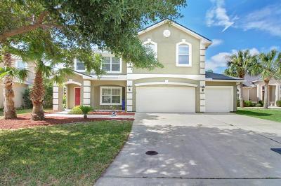 South Hampton Single Family Home For Sale: 624 Pelham Rd