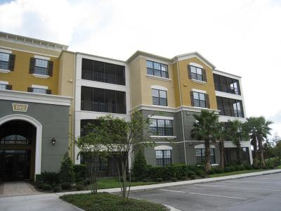 Ponte Vedra Condo For Sale: 192 Orchard Pass Ave #546