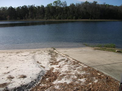 Clay County Single Family Home For Sale: 8491 Lilly Lake Rd