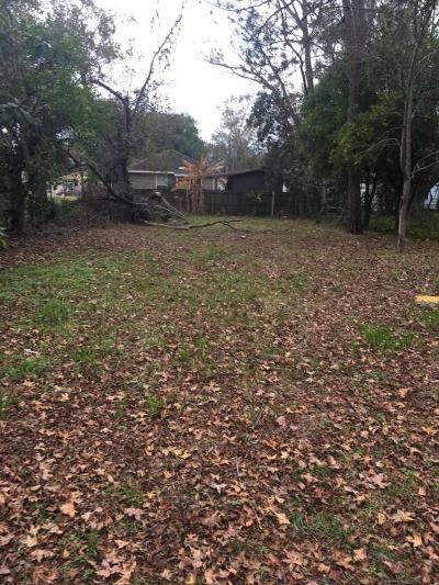 Residential Lots & Land For Sale: 2022 St Clair St