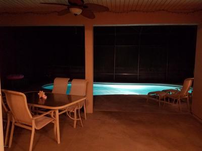 Durbin Crossing Single Family Home For Sale: 145 Quail Creek Cir