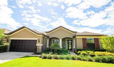 Del Webb Ponte Vedra Single Family Home For Sale: 153 Briarberry Rd