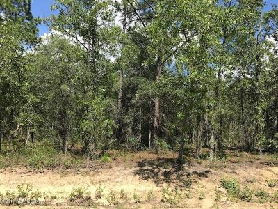 Residential Lots & Land For Sale: 7063 Clemson St