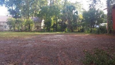 Riverside Residential Lots & Land For Sale: 2018 Gilmore St