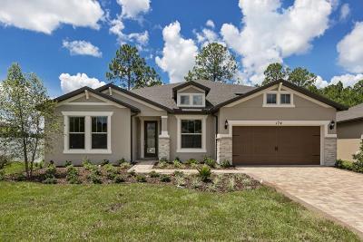 Las Calinas Single Family Home For Sale: 174 Alegria Cir
