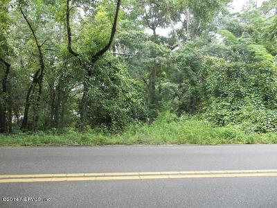 Residential Lots & Land For Sale: 337 North County Road 315