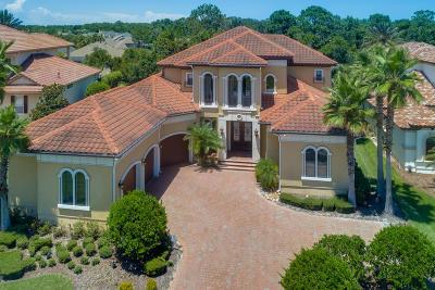 Single Family Home For Sale: 747 Promenade Pointe Dr