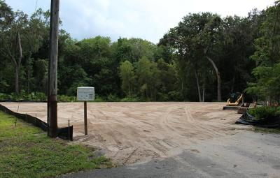 St Johns Residential Lots & Land For Sale: 296 St Johns River Place Ln
