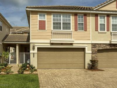 St Augustine FL Townhouse For Sale: $299,900