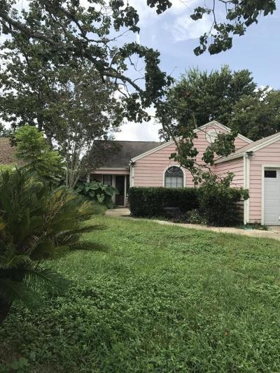 Ponte Vedra Beach Single Family Home For Sale: 164 Serrano Way
