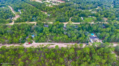 Residential Lots & Land For Sale: 6291 Drake Ave
