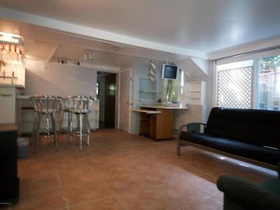 Avondale Single Family Home For Sale: 3914 Herschel St