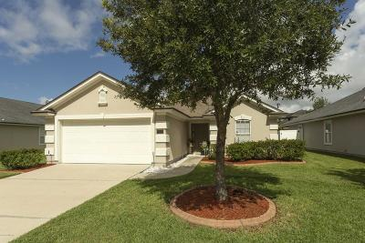 Sevilla Single Family Home For Sale: 309 Casa Sevilla Ave