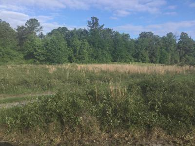 Residential Lots & Land For Sale: 146 SW Phlox Gln