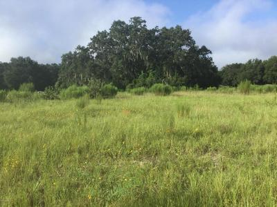 Residential Lots & Land For Sale: Lake City Ave