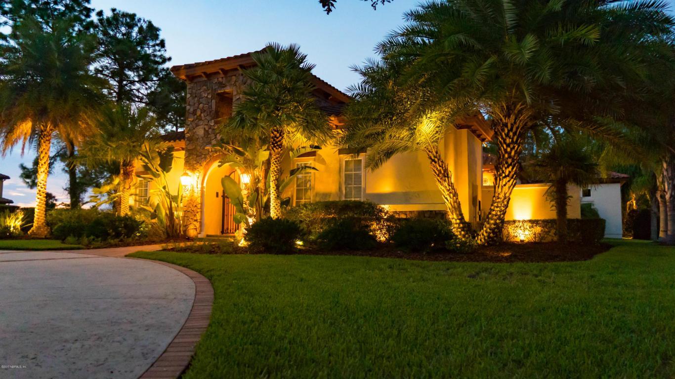 Listing: 4519 Glen Kernan Pkwy E, Jacksonville, FL.| MLS# 898411 ...