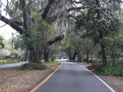 Jacksonville Residential Lots & Land For Sale: Riverplace Ct