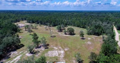 Residential Lots & Land For Sale: Lot 3 Olympic Dr