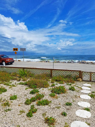 St. Johns County Condo For Sale: 9119 Old A1a