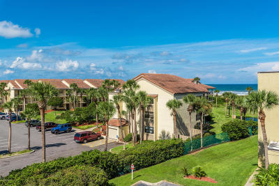 St Augustine Condo For Sale: 4670 A1a S #2412