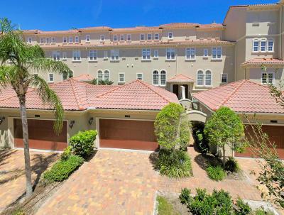Jacksonville Single Family Home For Sale: 13916 Atlantic Blvd