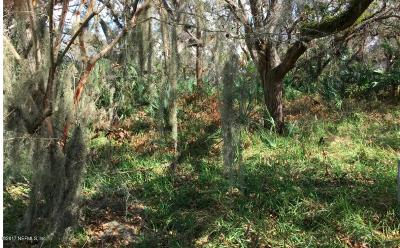 Residential Lots & Land For Sale: 168 Surfside Ave