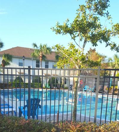 Southern Creek Townhouse For Sale: 916 South Southern Creek Dr
