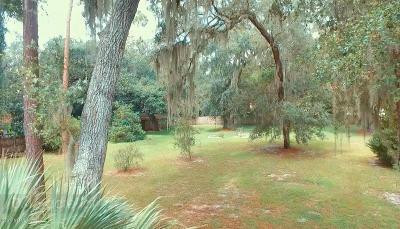 Orange Park Residential Lots & Land For Sale: 3152 Endeavor Ct