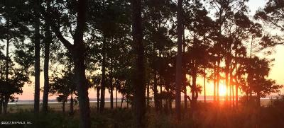 St. Johns County Residential Lots & Land For Sale: 289 Costa Del Sol Dr