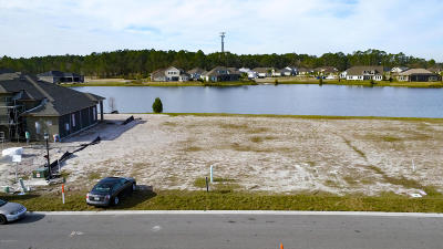 St. Johns County Residential Lots & Land For Sale: 254 Kirkside Ave