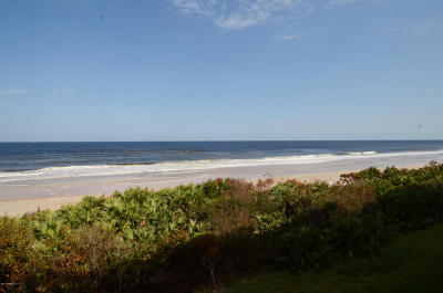 Ponte Vedra Beach FL Rental For Rent: $4,500