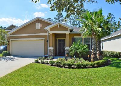 Ponte Vedra, Nocatee Single Family Home For Sale: 271 Wayfare Ln