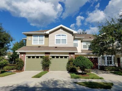 Duval County Condo For Sale: 5663 Greenland Rd #802