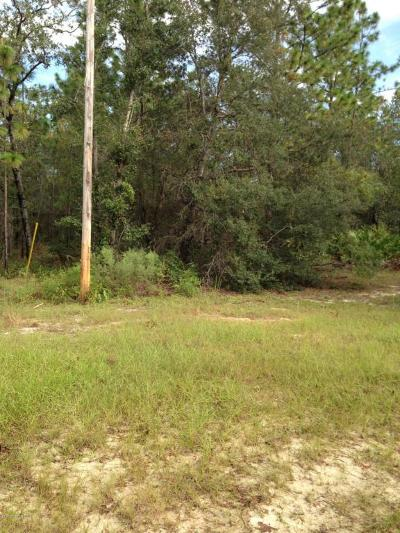 Residential Lots & Land For Sale: 7467 Bigbend Ct