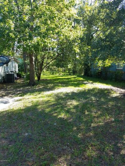 Residential Lots & Land For Sale: 1740 W 9th St