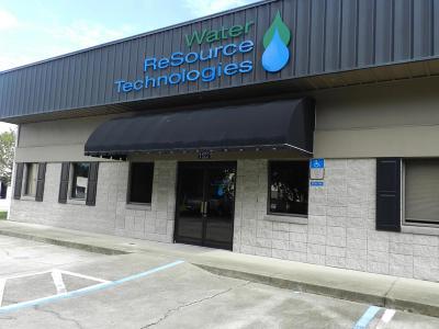 Jacksonville, Jacksonville Beach Commercial For Sale: 11221 St Johns Industrial Pkwy