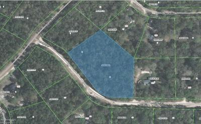 Florahome FL Residential Lots & Land For Sale: $15,900