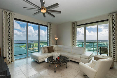 Jacksonville FL Condo For Sale: $699,000